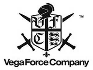 VFC VegaForceCompany